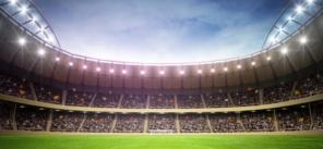 【未経験者大歓迎!!】 ジュビロ磐田ホームゲーム